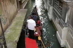 Venecija18