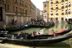 Venecija19