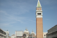 Venecija20