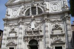 Venecija23