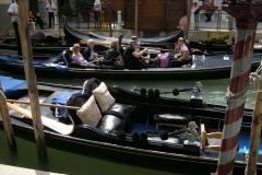 Venecija24