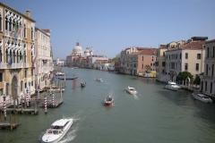 Venecija26