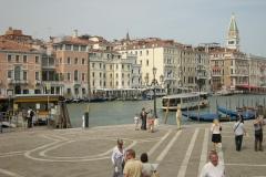 Venecija28