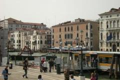Venecija31