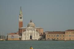 Venecija35