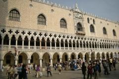 Venecija36