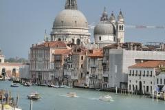 Venecija38
