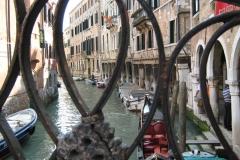 Venecija41