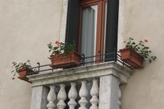 Venecija44