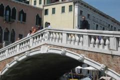 Venecija46