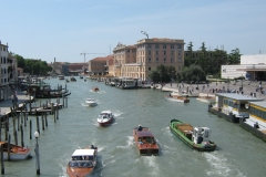 Venecija48