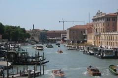 Venecija49