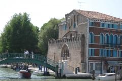Venecija50
