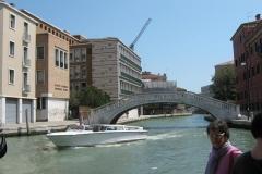 Venecija51