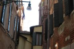 Venecija52