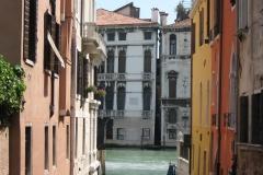 Venecija53