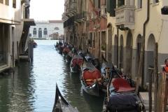 Venecija56