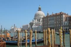 Venecija57
