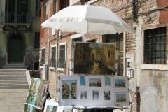 Venecija58
