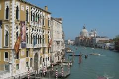 Venecija59