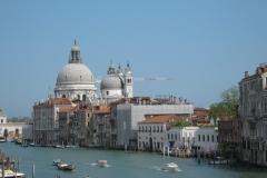 Venecija60