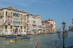 Venecija61