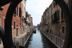 Venecija62