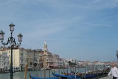 Venecija65