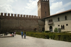 Verona15