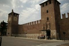 Verona16