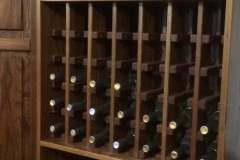vinarija-andjelic33
