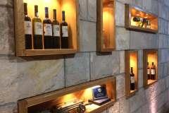 vinarija-andjelic36