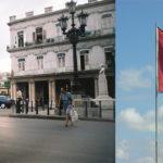 La Habana naslovna