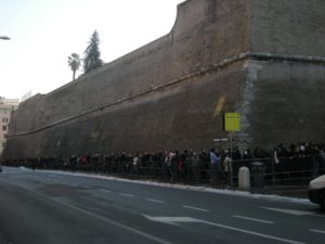 vatikan, muzej2