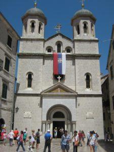 crkva, sveti, nikola1