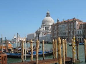 venecija,panorama1