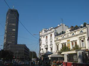 Beogradjanka1