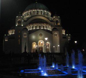 hram svetog save1