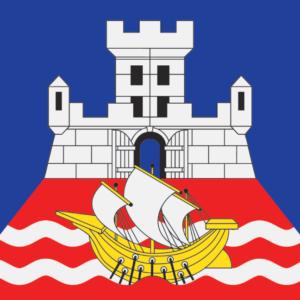 beograd, zastava
