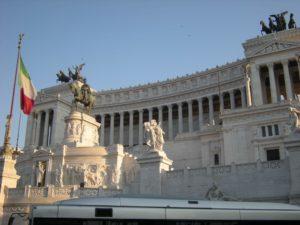 piazza, venezia1