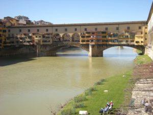 ponte, vecchio1