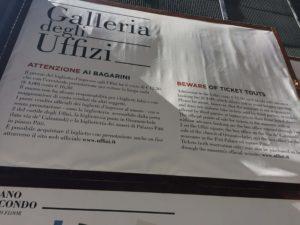 galleria, uffizi1