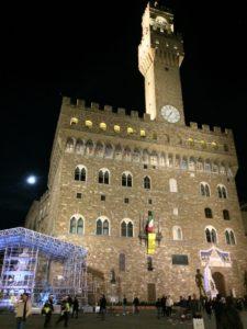 piazza, della, signoria1