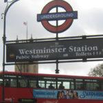 london, naslovna, zablog