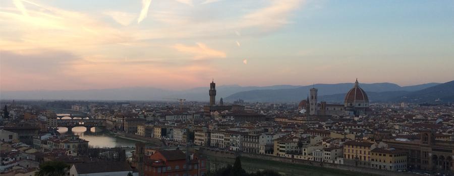Firenca , Italija