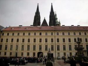 praški, zamak1