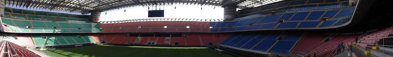 Milano – iz ugla nekoga koga više zanima stadion…