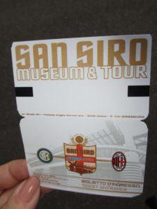 san, siro, tour1
