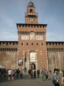 milano, italija12