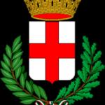 milano, grb